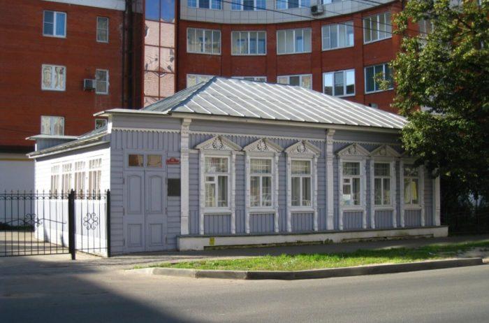 memorialnyy-dom-muzey-g.-s.-batenkova-700x462