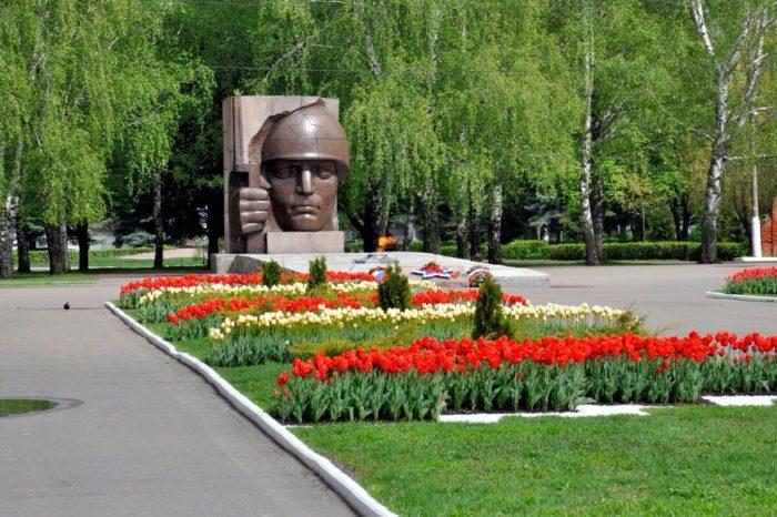 memorialnyy-park-700x466