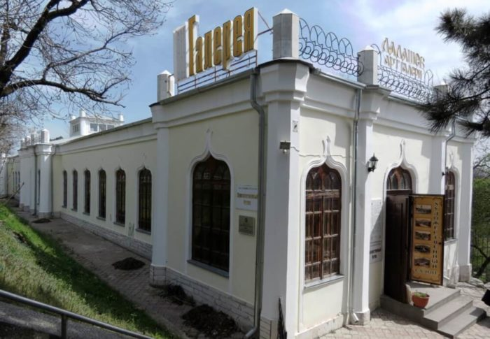 mihaylovskaya-galereya-700x485