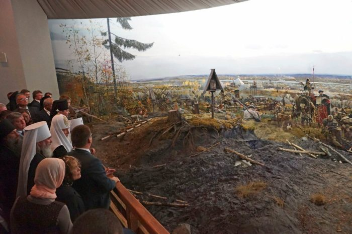 muzey-diorama-velikoe-stoyanie-na-ugre-700x467