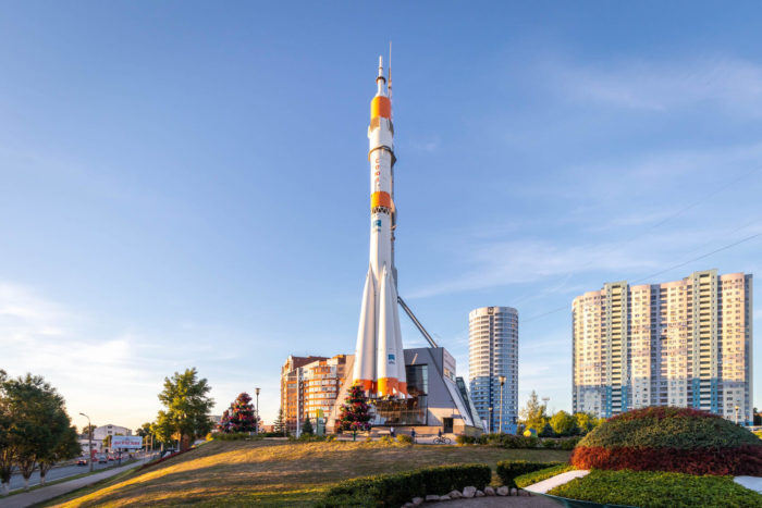 muzey-samara-kosmicheskaya-700x467