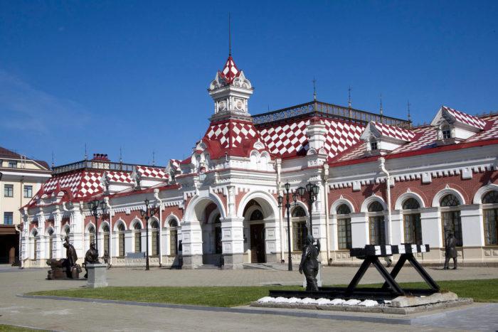 muzey-sverdlovskoy-zheleznoy-dorogi-700x467