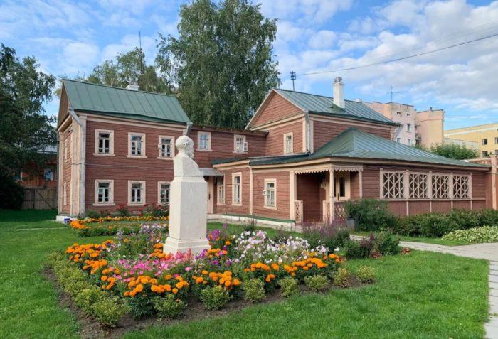muzey-usadba-akademika-i.-p.-pavlova-700x477
