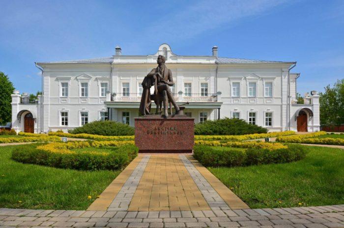 muzey-usadba-d.-v.-venevitinova-700x464