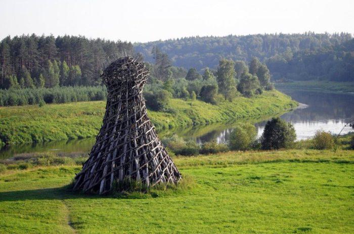 natsionalnyy-park-ugra-700x463