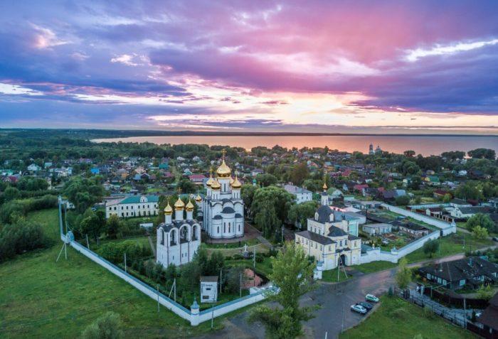 nikolskiy-pereslavskiy-monastyr-700x477