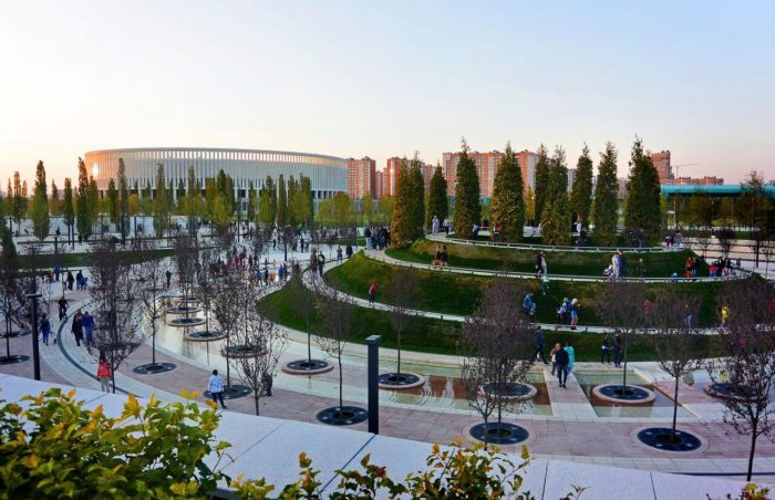 park-i-stadion-krasnodar-700x452