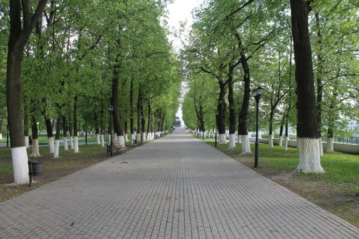 park-imeni-a.-s.-pushkina-700x467