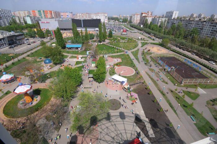park-pobedy-2-700x465