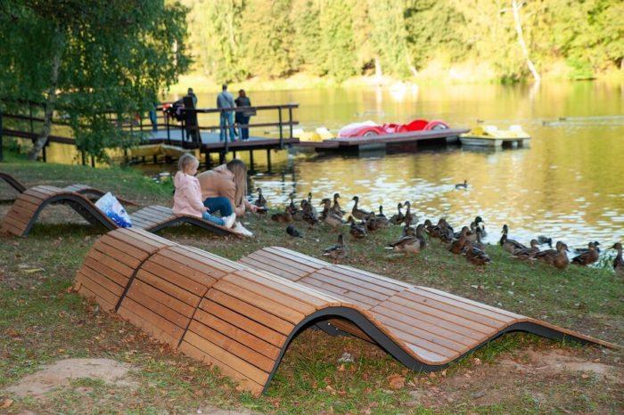 park-skitskie-prudy-700x466