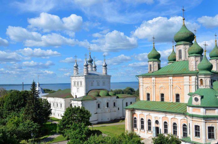 pereslavskiy-muzey-zapovednik-700x464