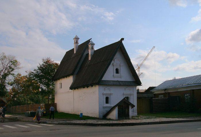 posadskiy-dom-700x479