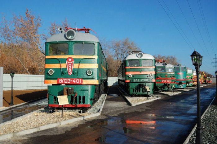 povolzhskiy-muzey-zheleznodorozhnoy-tehniki-700x467