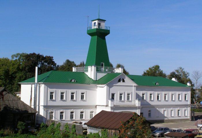 pozharnaya-kalancha-700x477