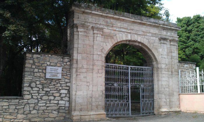 pyatigorskiy-nekropol-700x419