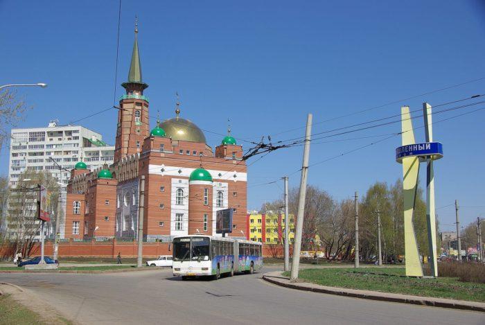 samarskaya-sobornaya-mechet-700x469
