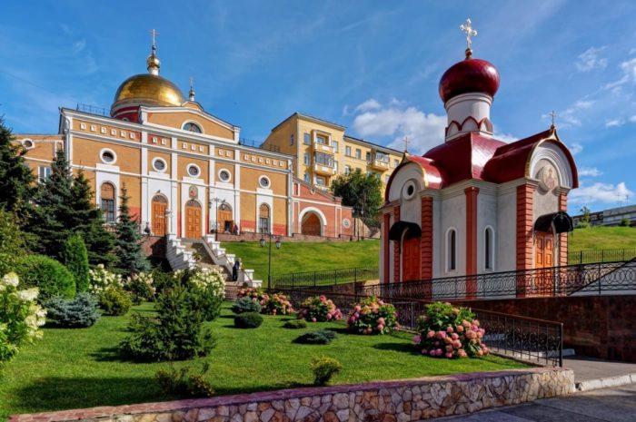 samarskiy-iverskiy-monastyr-700x465