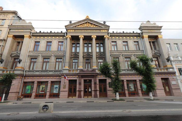samarskiy-oblastnoy-hudozhestvennyy-muzey-700x466
