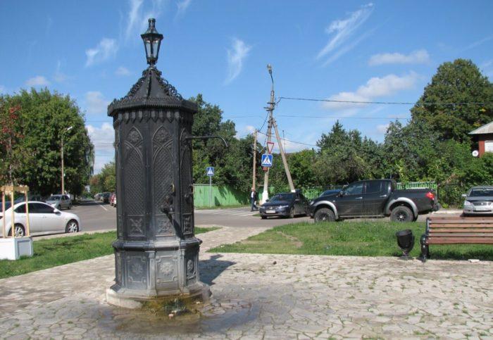 shevlyaginskaya-basseyka-700x483