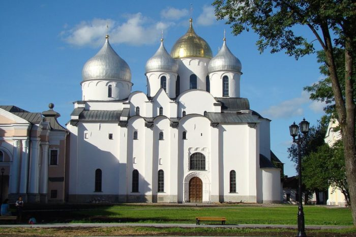 sofiyskiy-sobor-1-700x466