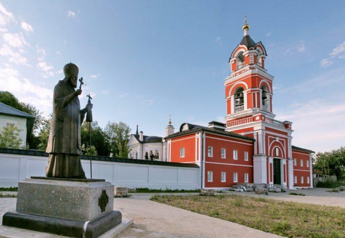 spaso-vifanskiy-monastyr-700x484