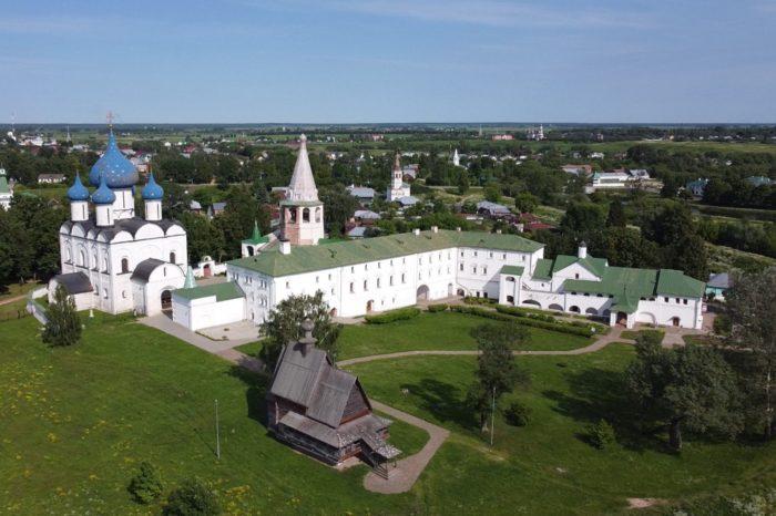 suzdalskiy-kreml-700x466