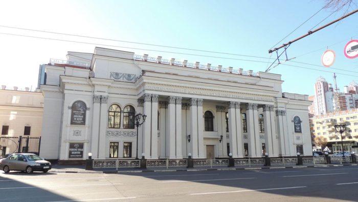 teatr-dramy-imeni-a.-v.-koltsova-700x394