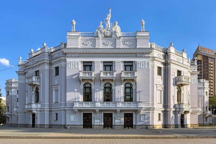teatr-opery-i-baleta-700x467