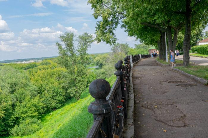 trubezhnaya-naberezhnaya-700x467