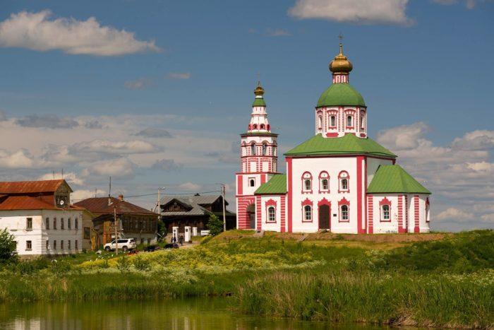 tserkov-ili-proroka-na-ivanovoy-gore-700x467