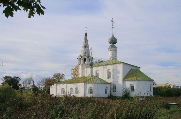 tserkov-kosmy-i-damiana-na-yarunovoy-gore-700x460