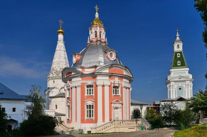 tserkov-smolenskoy-ikony-bozhiey-materi-700x463