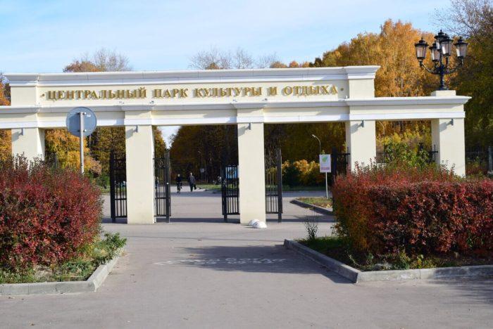 tspkio-ryumina-roscha-700x468