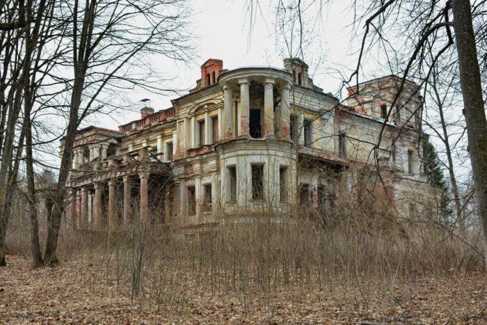 usadba-stepanovskoe-pavlischevo-700x467