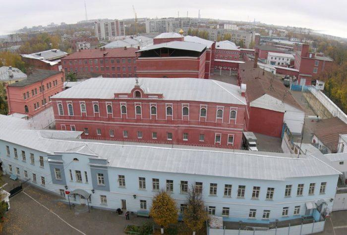 vladimirskiy-tsentral-700x475