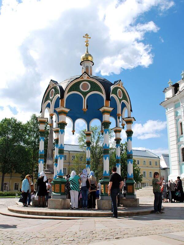 vodosvyatnaya-chasovnya-sen