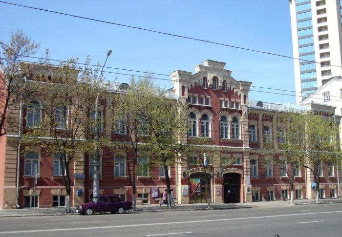 voronezhskiy-kraevedcheskiy-muzey-700x486