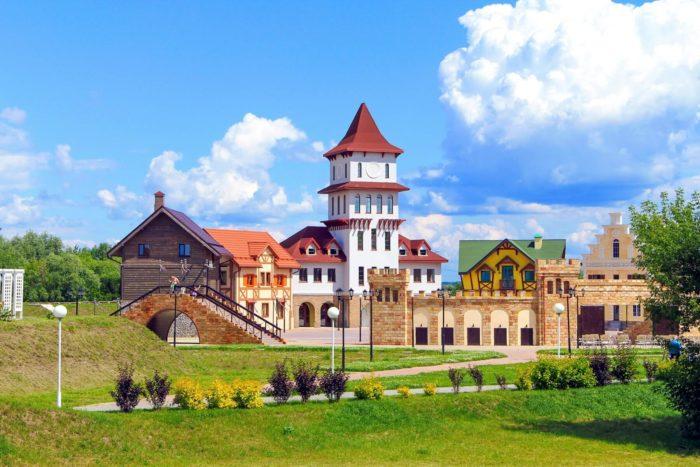 zagorodnyy-kurort-okskaya-zhemchuzhina-700x467