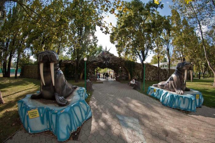 zoopark-safari-park-700x465