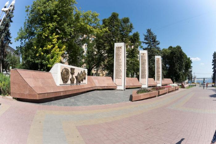alleya-geroev-700x467