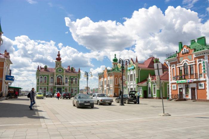 arhangelskaya-sloboda-700x467