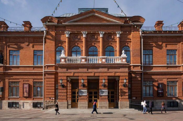 bashkirskiy-teatr-opery-i-baleta-700x465