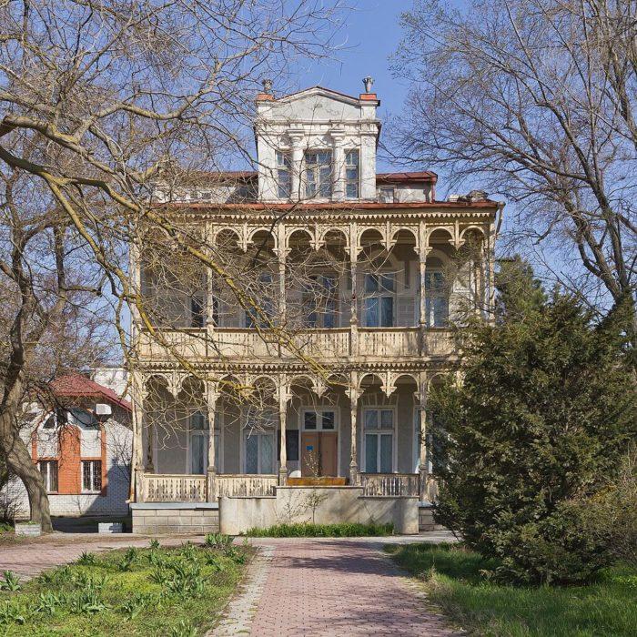 dacha-alpiyskaya-roza-700x700
