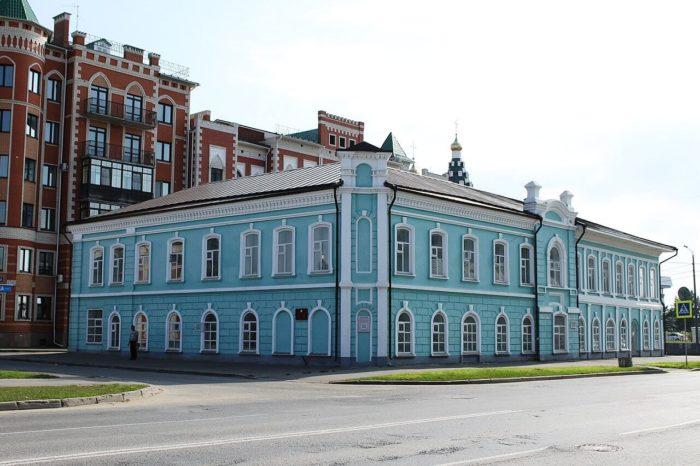dom-korepovyh-700x466