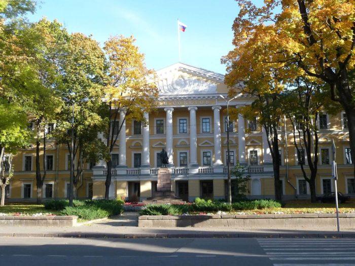 dom-sovetov-700x525