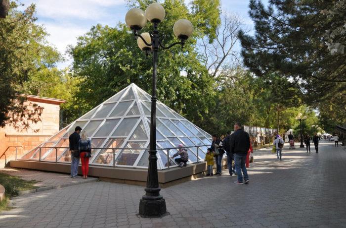 duvanovskaya-ulitsa-700x460