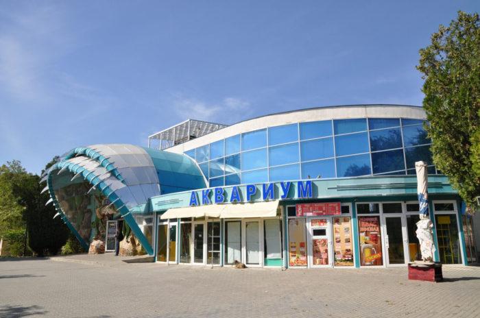 evpatoriyskiy-akvarium-700x464
