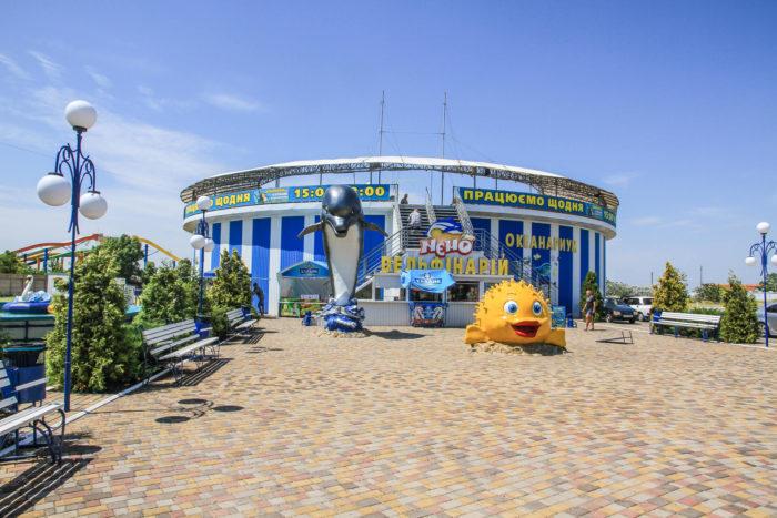 feodosiyskiy-delfinariy-nemo-700x467