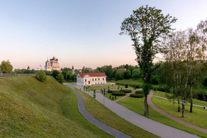finskiy-park-kuopio-700x467