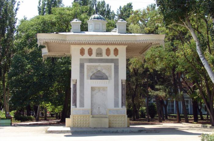 fontan-ayvazovskogo-700x461